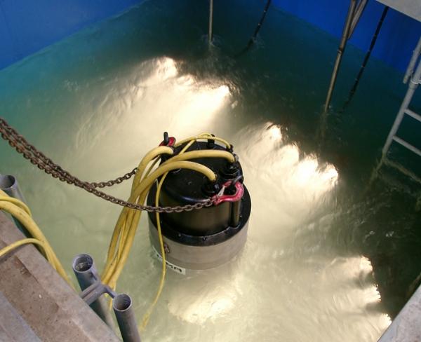 скачать инструкция канализационного насоса
